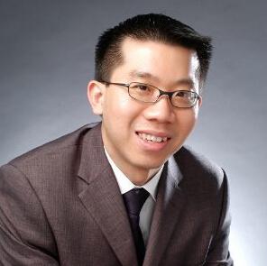 蓝山国际酒店管理学院校友Shawn Ng